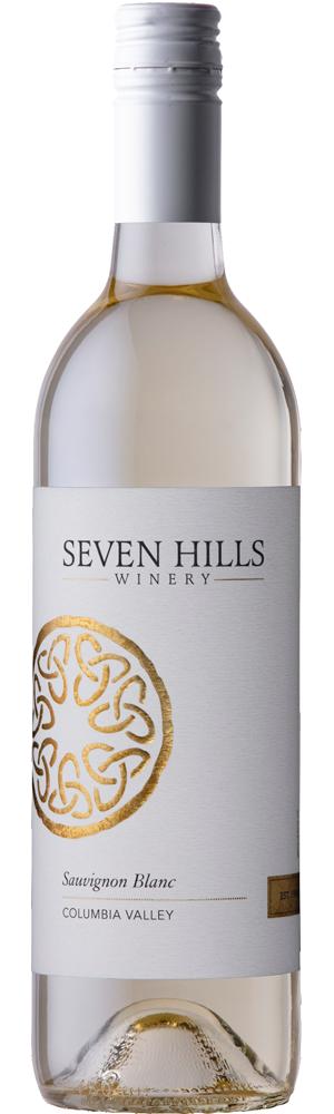 Seven Hills Sauvignon Blanc